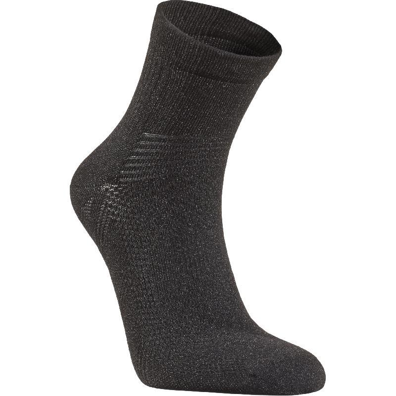 Носки ProrunnerНоски<br><br><br>Цвет: Темно-серый<br>Размер: 43-45