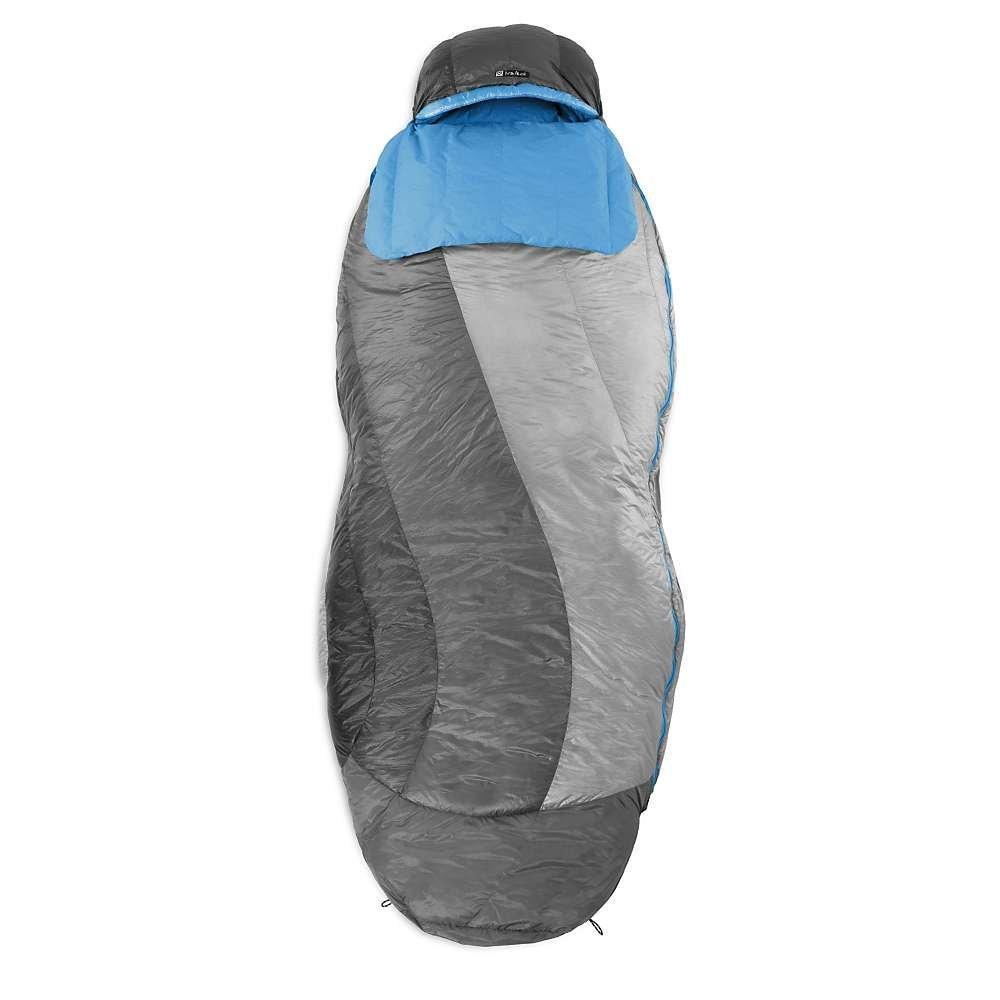 Спальный мешок Rhythm™ 25LСпальные мешки<br>Спальный мешок Rhythm™ 25L<br><br>Цвет: None<br>Размер: None