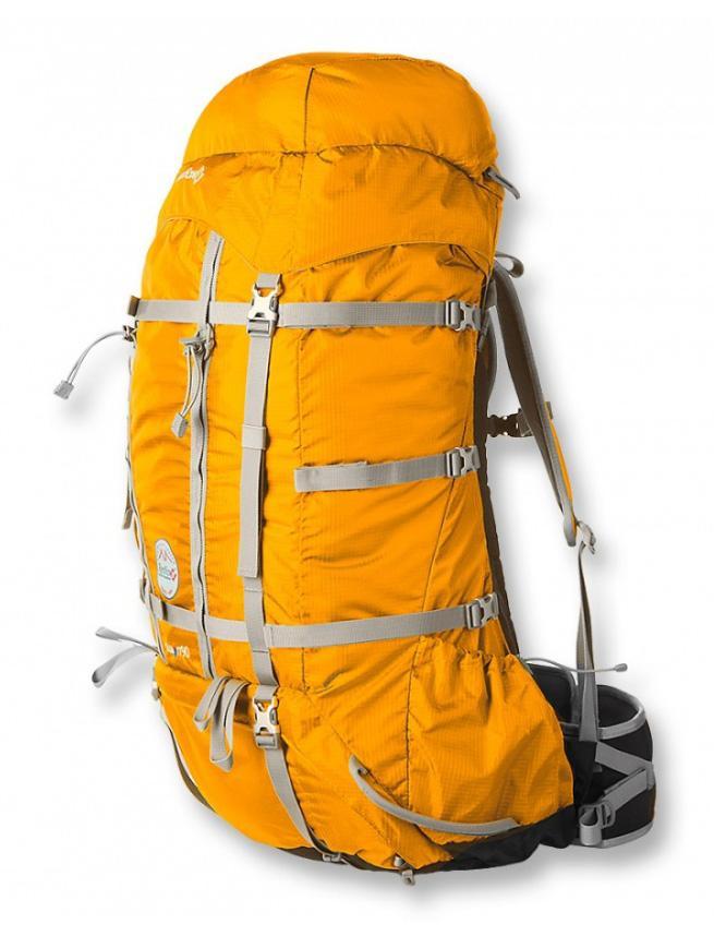 Рюкзак Summit 90 V2Рюкзаки<br><br> Рюкзак Summit 90 V2 – экспедиционная модель большого объема для альпинизма и горных походов.<br><br><br> Основные характеристики<br><br><br><br><br>&lt;...<br><br>Цвет: Желтый<br>Размер: 90 л