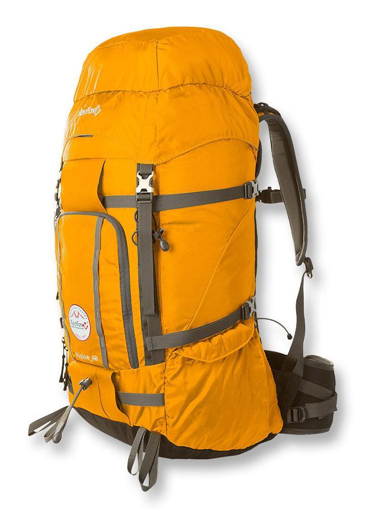 Рюкзак Alpine 40