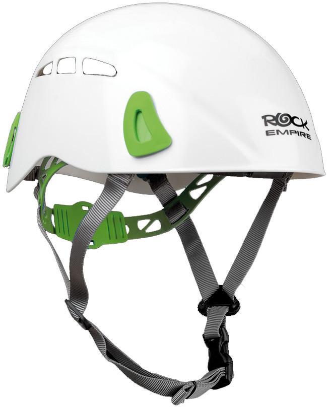 Шлем Galeos Sport от RockEmpire
