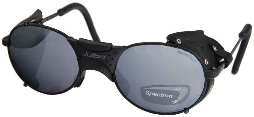 Очки Julbo  Drus 14