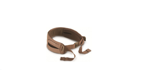 Ремень поясной д/рюкзака Bioform AX Hipbelt жен. от Osprey
