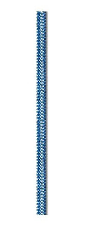 Веревка FUNIS от Roca