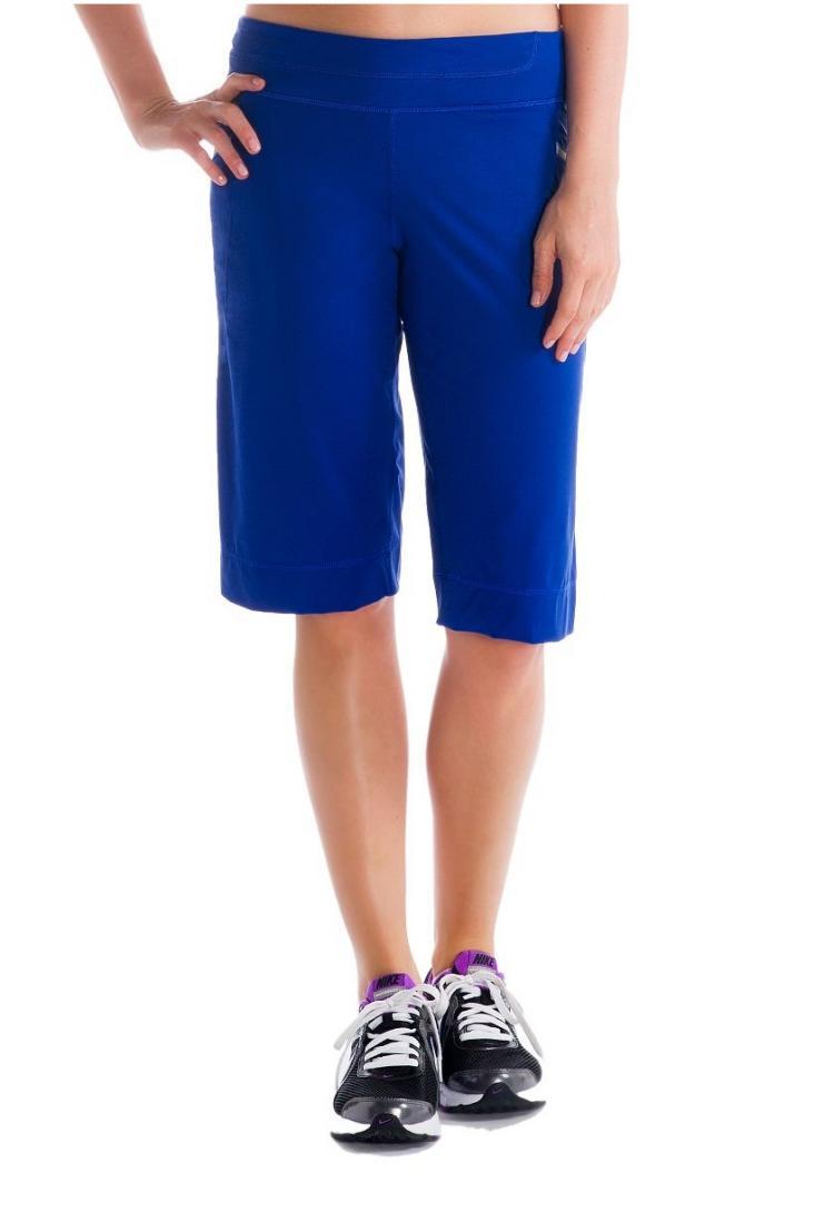 Шорты LSW0932 CIRCUIT SHORTШорты, бриджи<br><br> Удлиненные женские шорты Lole Circuit Short LSW0932 предназначены для приятных и комфортных прогулок. Они невероятно удобны и практичны благодаря...<br><br>Цвет: Синий<br>Размер: S