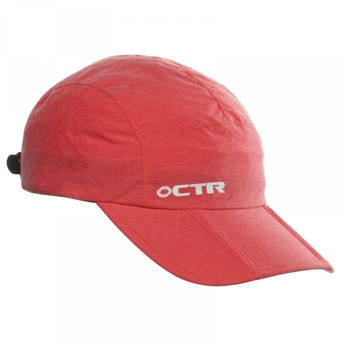 Кепка Chaos Stratus Rain CapКепки<br>Кепка изготовлена из качественной водоотталкивающей ткани,имеет лаконичную форму и сдержанный дизайн.<br><br><br><br>Специальная пропитка материалов и обработка швов.<br><br>Особая конструкция краев, способствующаясвободному стеканию...<br><br>Цвет: Красный<br>Размер: None