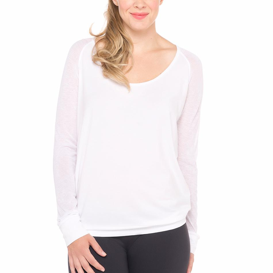 Lole Топ LSW1338 ORCHID TOP