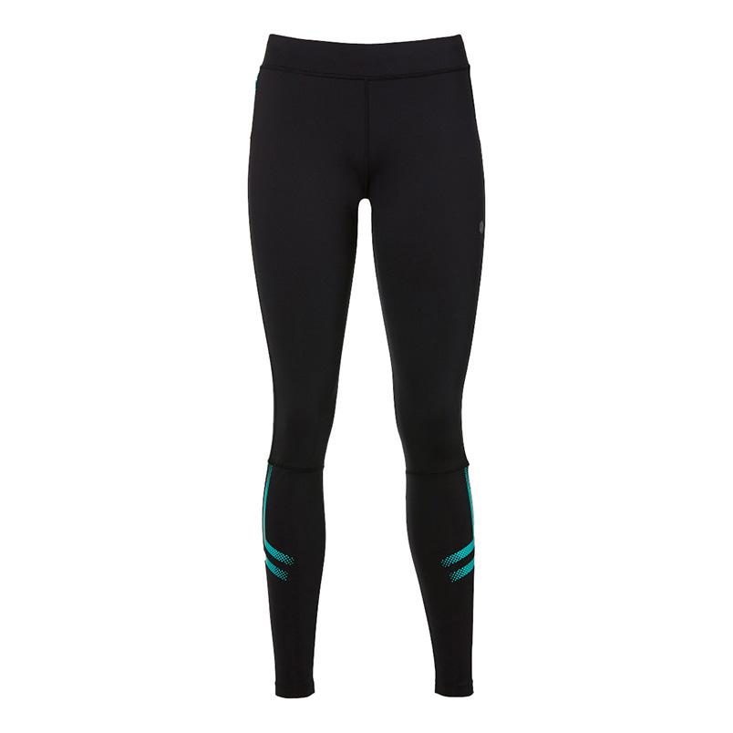Asics Леггинсы ICON TIGHT (L, 8098, , , SS18) брюки accelerate tight