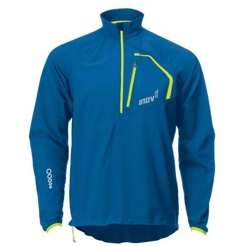 Куртка Race Elite 275 softshellКуртки<br><br><br> Куртка Inov-8 Race Elite 275 Softshell создана для мужчин, которые ценят свободу и комфорт не только в повседневной жизни, но и во время занятий спортом. Эта модель – идеальное решение для ...<br><br>Цвет: Голубой<br>Размер: XL