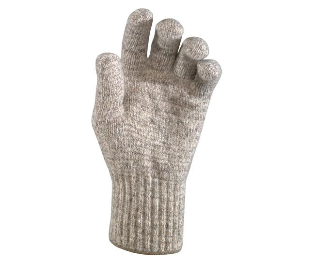 Перчатки FoxRiver 9490 MID-WEIGHT RAGG GLOVE