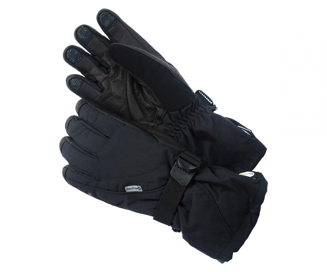 Перчатки DiamondПерчатки<br><br> Утепленные перчатки для зимних видов спорта.<br><br><br> Основные характеристики<br><br><br><br><br>удлиненная форма, полностью закрывающая запястье<br>комфортная регулировка объема краги<br>кожанное покрытие внутренней ...<br><br>Цвет: Черный<br>Размер: M