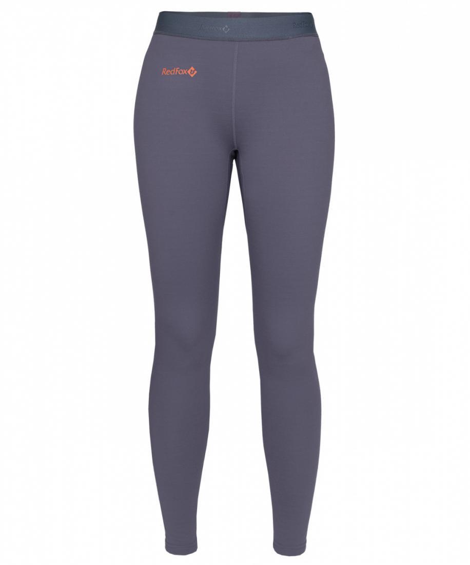 Термобелье брюки Element Merino Женские от Планета Спорт