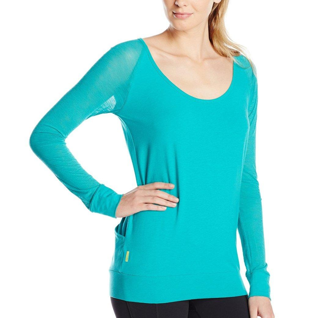 Lole Топ LSW1338 ORCHID TOP (L, ALGEA, ,) lole шорты lsw0898 lively short l evening blue