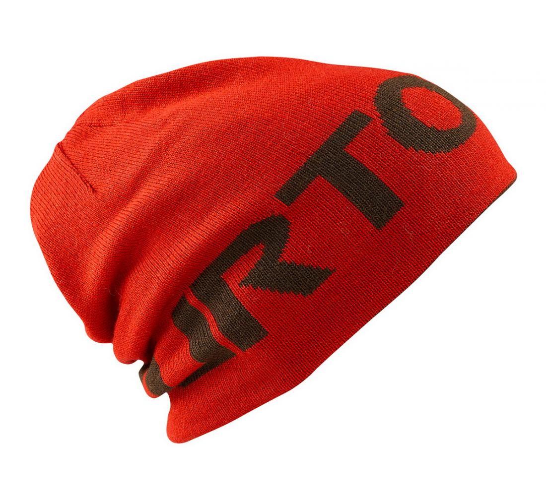 Шапка Billboard Beanie муж.Шапки<br>Теплая вязаная шапка Billboard<br>Beanie может поддержать как спортивный стиль, так и городской кэжуал. Эластичный<br>трикотаж мягко охватывает голову...<br><br>Цвет: Красный<br>Размер: None