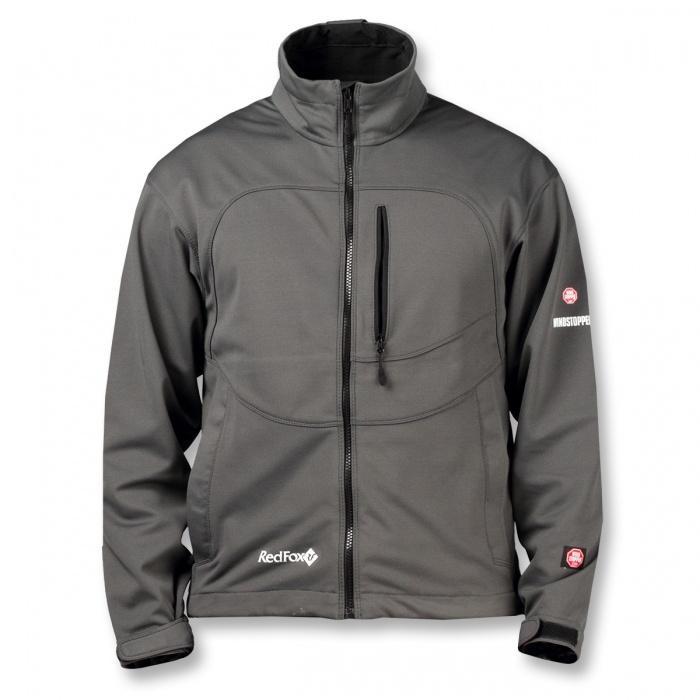 Куртка Sierra M WSКуртки<br>Удобная мужская куртка.<br><br>Цвет: None<br>Размер: None