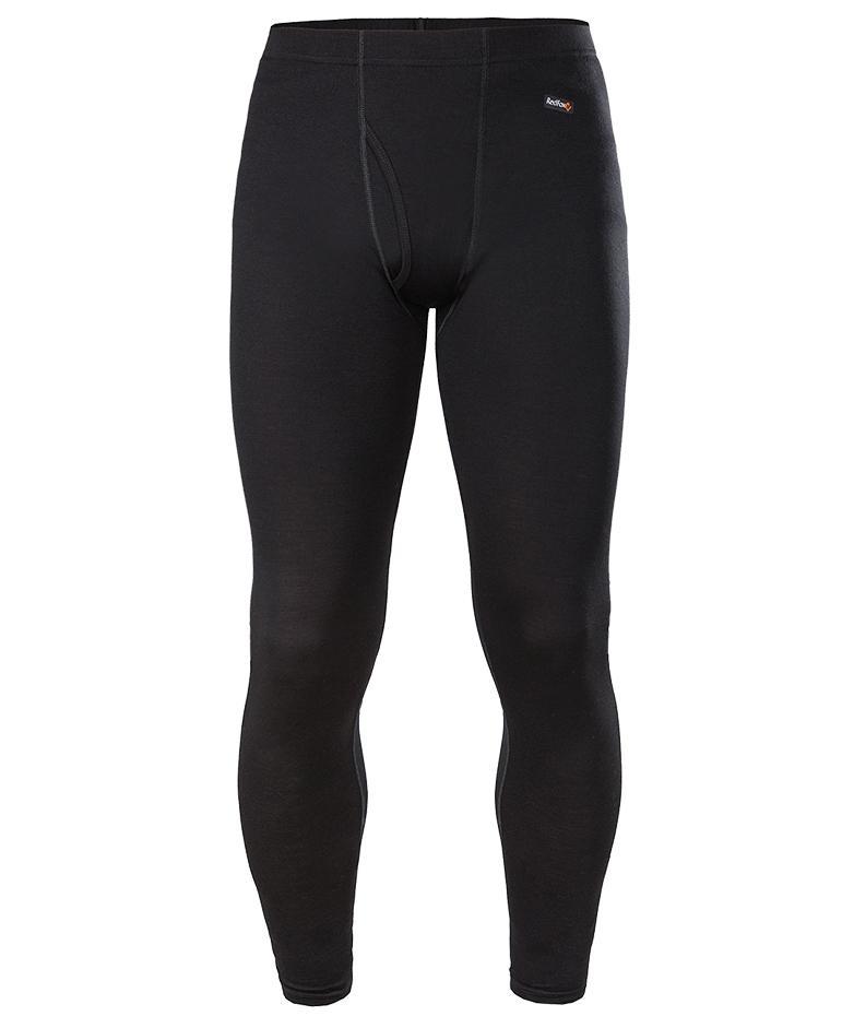Фото - Термобелье брюки Merino Daily Мужские от Red Fox Термобелье брюки Merino Daily Мужские (XL, 1000/черный, , , SS17)
