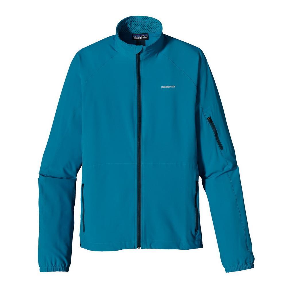 Куртка 24996 TRAVERSE муж.Куртки<br><br> Горнолыжная куртка 24996 TRAVERSE – оптимальный выбор спортивных мужчин, которые не представляют своей жизни без движения, поэтому отдают пр...<br><br>Цвет: Кобальт<br>Размер: S
