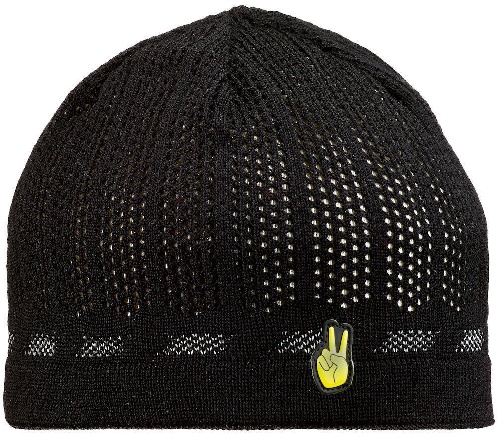 Seger Шапка Advantage A-900 seger шапка until бежевый