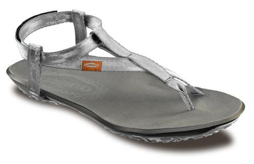 Сандалии Lizard  NESСандалии<br><br> Сандалии NES для тех, кто любит спорт и активный отдых на открытом воздухе.<br><br><br> Легкие высококачественные сандалии с особенной подошвой Cocoon анатомической формы, изготовленной из инновационного полиуретанового состава, который является ...<br><br>Цвет: Серый<br>Размер: 38