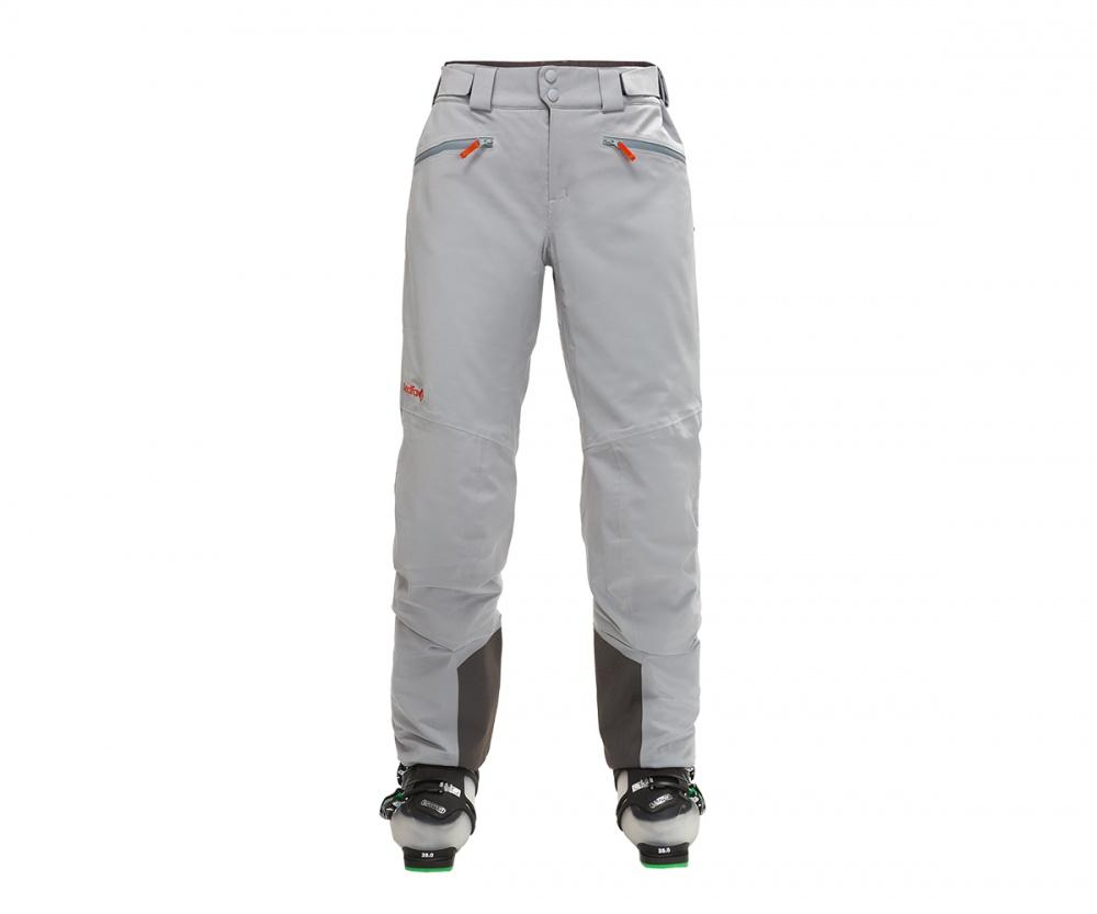 Брюки утепленные Voltage ЖенскиеБрюки, штаны<br>В моделях Voltage используется эксклюзивный утеплитель Thinsulate®FX70, который выполнен из эластичного синтетического волокна и ламинирован с ультралёгкой трикотажной подкладкой, что позволяет<br>использовать меньшее количество слоев одежды. Изделия...<br><br>Цвет: Красный<br>Размер: XS
