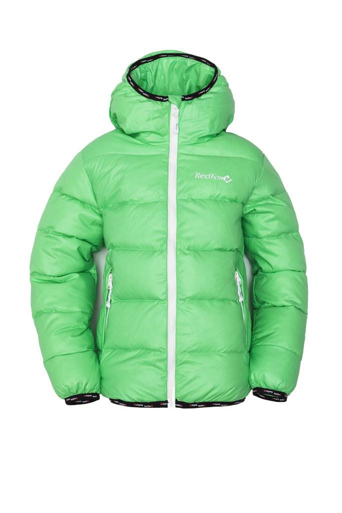 Куртка пуховая Everest Micro Light ДетскаяКуртки<br><br> Детский вариант легендарной сверхлегкой куртки, прошедшей тестирование во многих сложнейших экспедициях. Те же надежные материалы. Та же защита от непогоды. Та же легкость. И та же свобода движений. Все так же, «как у папы» в пуховой куртке Everest...<br><br>Цвет: Светло-зеленый<br>Размер: 146