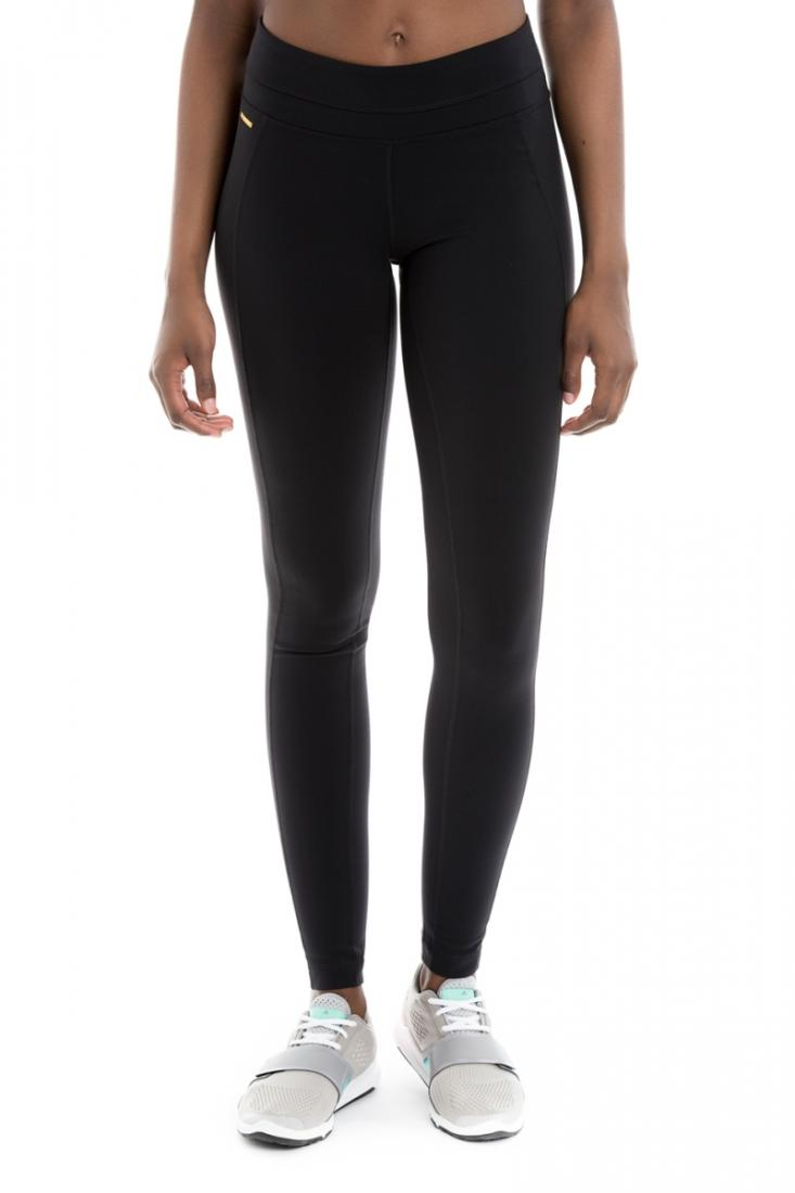 Lole Брюки SSL0043 MOTION STRAIGHT PANTS (XL, Black, , ,) lole капри ssl0005 lively capri xxs black