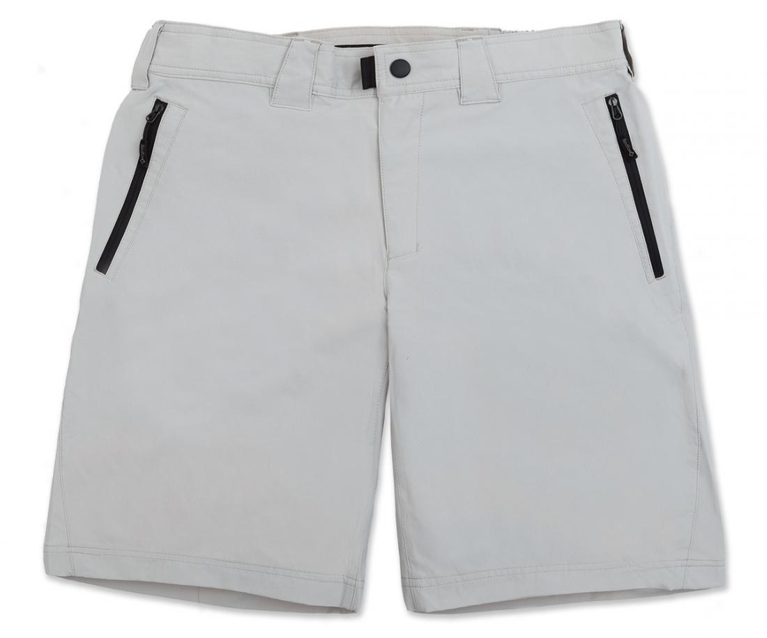 Шорты Panhandler MШорты, бриджи<br>Мужские шортыдля треккингаPanhandler Shorts.<br> <br>Особенности:<br><br>Материал –Stretch Nylon.<br>ВодоотталкивающаяобработкаDWR.<br> <br>Посадка –Regular fit.<br>Два боковых кармана.<br>Матери...<br><br>Цвет: Бежевый<br>Размер: 60