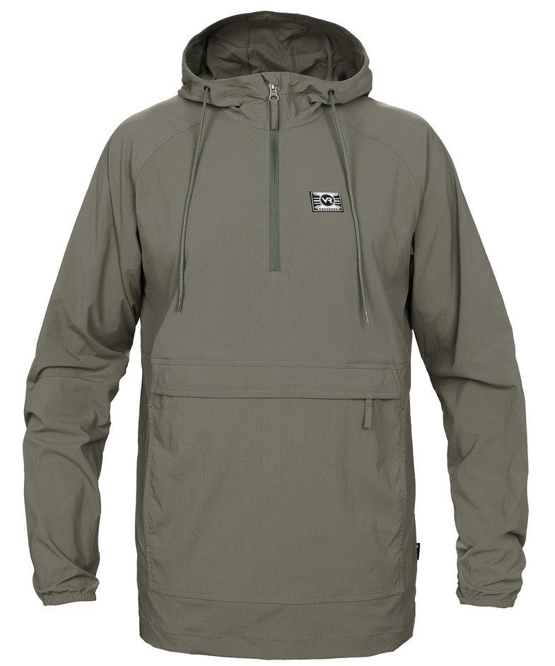 фото Куртка Anorak Light