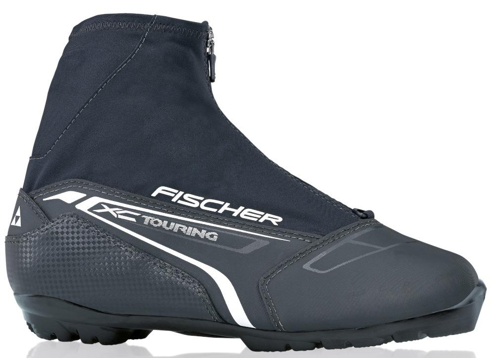 Fischer Ботинки бег.XC Touring