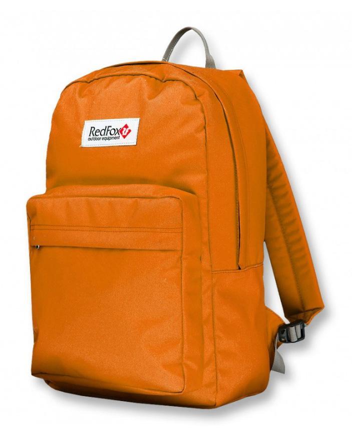 Рюкзак Bookbag L1Рюкзаки<br>Bookbag L1 – удобный городской рюкзак. Модель представлена в нескольких цветах.<br><br>одно отделение<br>в комплекте пенал-карман на молнии<br>объемный наружный карман<br>смягчающие вставки в дне и спине<br>материал:...<br><br>Цвет: Апельсиновый<br>Размер: 30 л