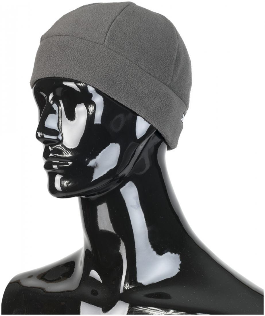 шапка-ida