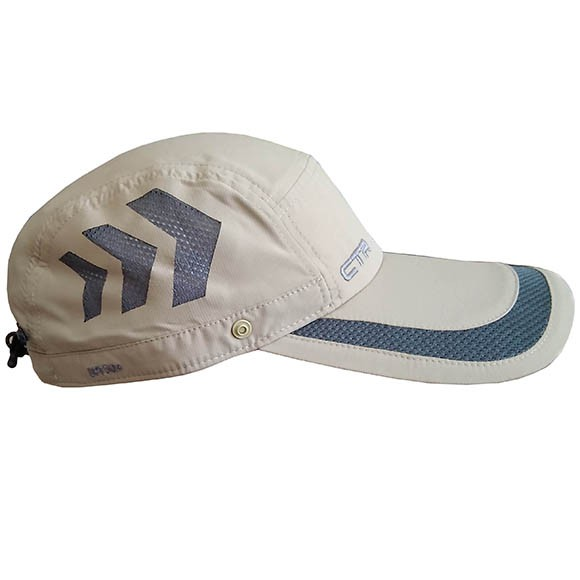 Кепка SUMMIT SAIL CAP