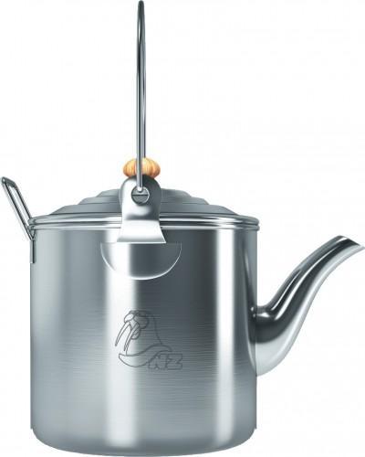Чайник NZ SK-034 костровой от Kovea