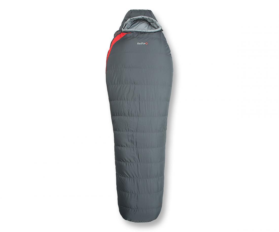 Спальный мешок пуховый Ranger-20 rightЭкстремальные<br>Особенности: <br><br>Разъемная двухзамковая молния<br>Возможность состегивания<br><br> Материал:100% Polyester 50D*50D <br> Подклад...<br><br>Цвет: Серый<br>Размер: XL Long