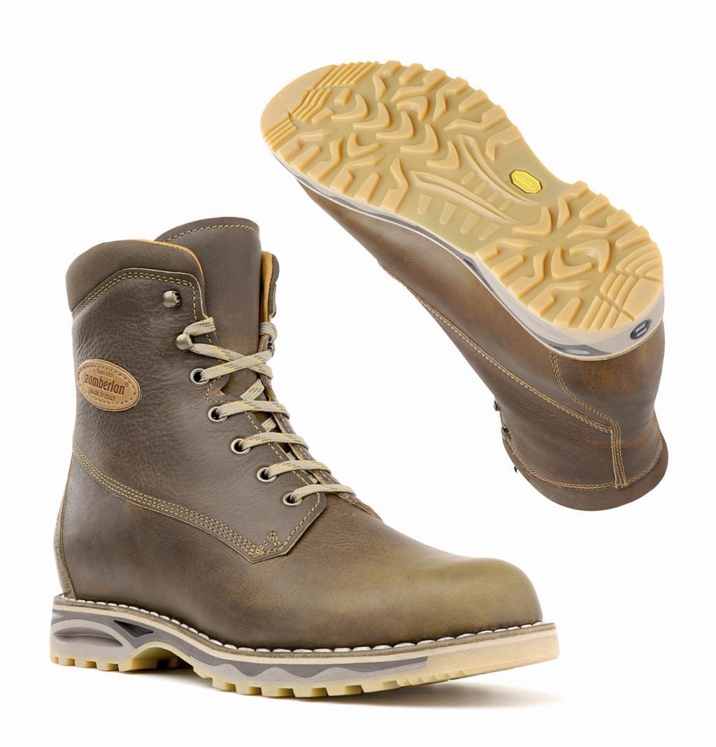 Ботинки 1038 NEVEGAL NWТреккинговые<br><br> Оцененная по достоинству модель грубых ботинок для бэкпекинга в ретро стиле. Внутренняя набивка и подкладка из мягкой телячьей кожи да...<br><br>Цвет: Коричневый<br>Размер: 43