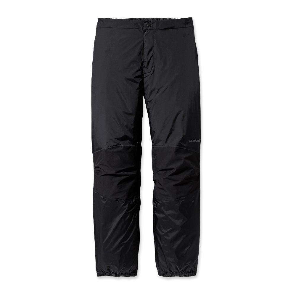 Брюки 84820 MS TORR STRETCH PANБрюки, штаны<br>Легкие нейлоновые брюки TORR STRETCH PAN идеально подходят для несложных походов. Мембранная модель имеет крой, особенность которого заключается...<br><br>Цвет: Черный<br>Размер: L