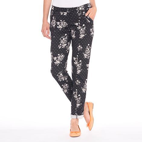 Брюки LSW1215 JUNO PANTSБрюки, штаны<br><br><br><br> Lole Juno Pants – это классические прямые женские брюки. Модель LSW1215 идеально подходит для повседневной жи...<br><br>Цвет: Черный<br>Размер: 10