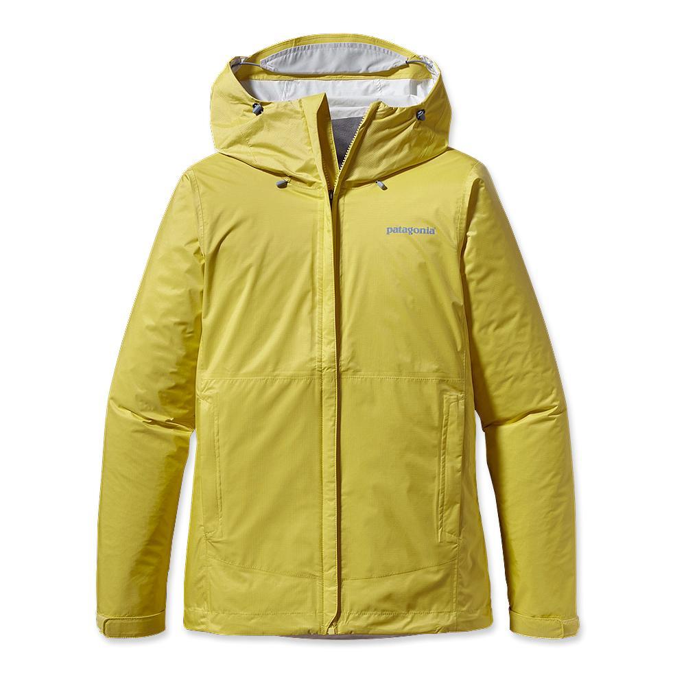 Куртка 83801 MS TORRENTSHELL JKTКуртки<br><br> Простая и легкая мембранная куртка TORRENTSHELL JKT прекрасно защитит от сильного ветра и дождя в несложных туристических походах. Нейлоновый жакет с 2,5 слоями мембраны H2NO станет уникальным дышащим барьером, позволяющим противостоять непогоде и ...<br><br>Цвет: Зеленый<br>Размер: S