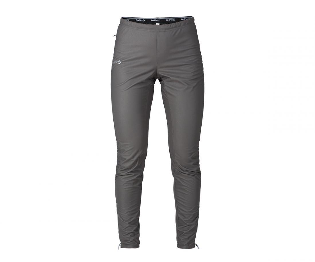 Брюки Active Shell ЖенскиеБрюки, штаны<br>Женские брюки для любых видов спортивной активности на открытом воздухе в холодную погоду. Специальный анатомический крой обеспечивает полную свободу движений. Вместе с курткой Active Shell брюки образуют очень функциональный костюм для использования н...<br><br>Цвет: Серый<br>Размер: 44
