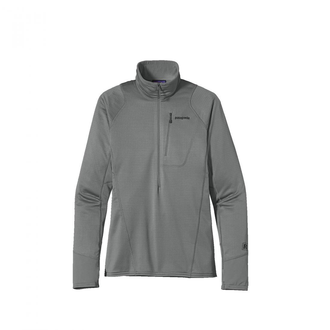 Куртка 40108 MS R1 P/OКуртки<br><br><br>Цвет: Темно-серый<br>Размер: S