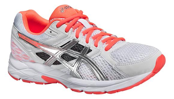 Asics Кроссовки GEL-CONTEND 3 (5.5, 0106, ,) sharp kc a51rw