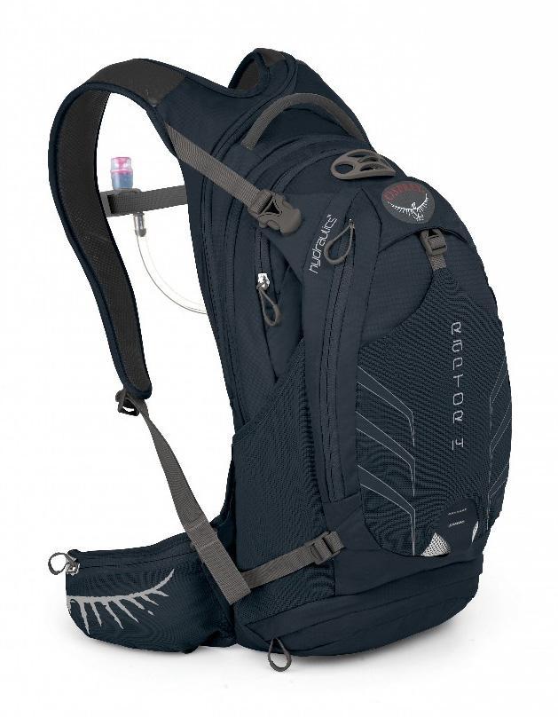купить Osprey Рюкзак Raptor 14 недорого