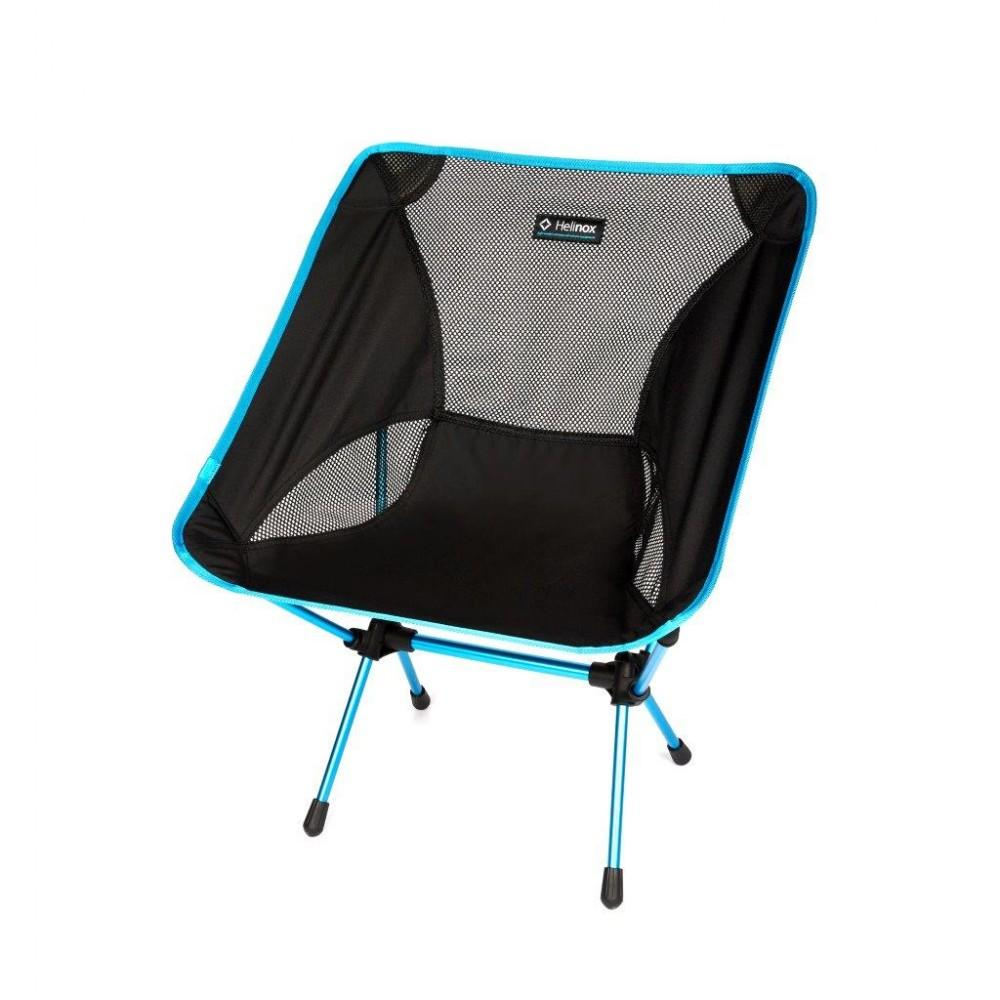 Стул Helinox  Chair One