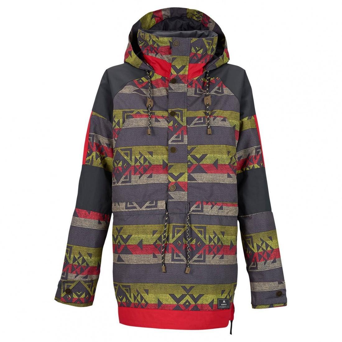 Куртка г/л WB CINDER JKКуртки<br>Особенности<br><br>Материал DRYRIDE Durashell<br><br>Тафтовая подкладка<br><br>Проклеенные критические швы<br><br>Внешний аудио карман...<br><br>Цвет: Серый<br>Размер: XS