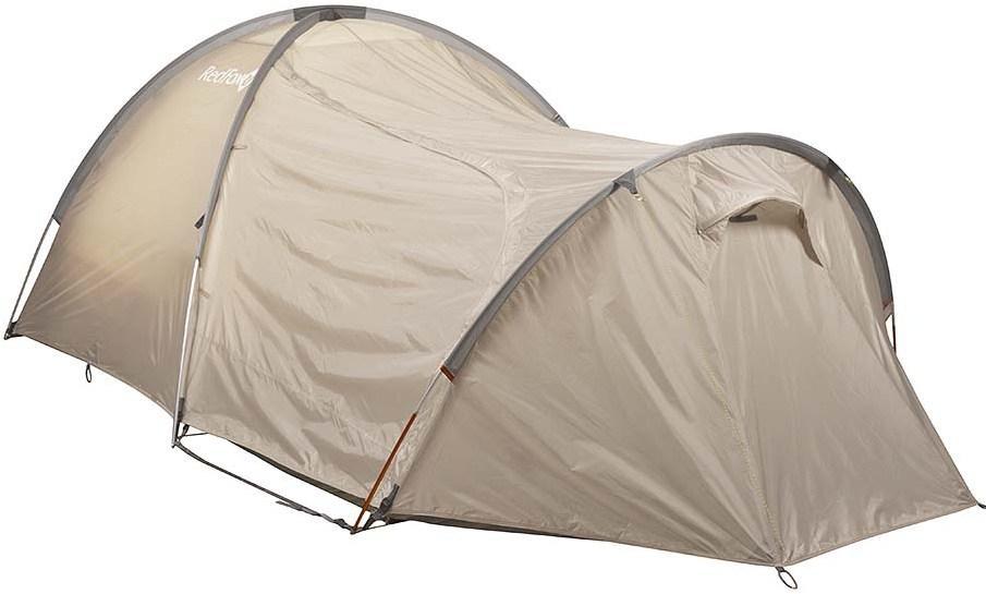 Палатка Challenger 3 Combo V2 от Red Fox