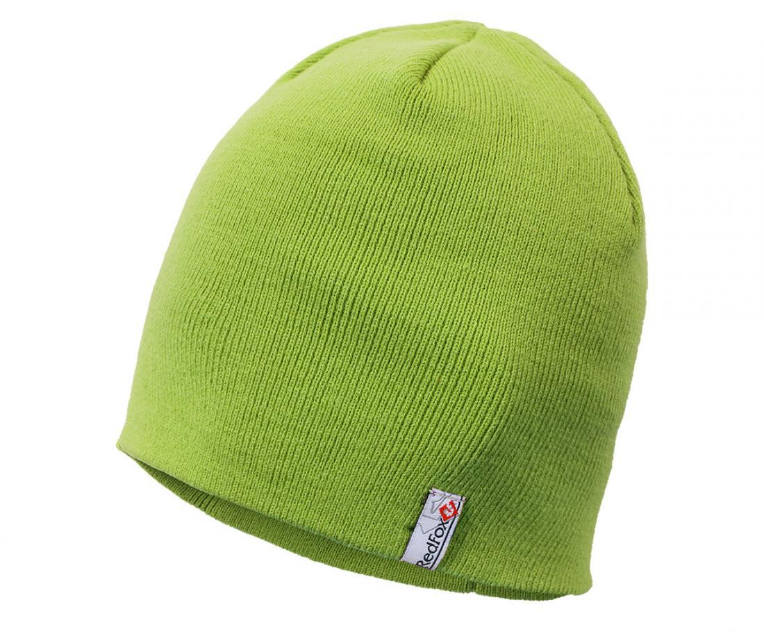 Шапка Mustang ДетскаяШапки<br><br> Повседневная яркая шапка, хорошо сочетающаяся с различными комплектами одежды.<br><br><br>Материал – acrylic.<br> <br>Размерный ряд – 48-50, 52-54.<br><br><br><br> <br><br>Цвет: Салатовый<br>Размер: 48-50