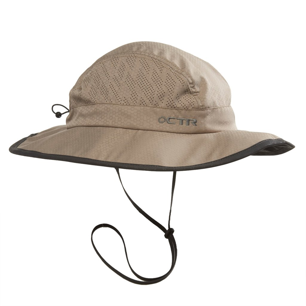 Chaos Панама Chaos Summit Expedition Hat