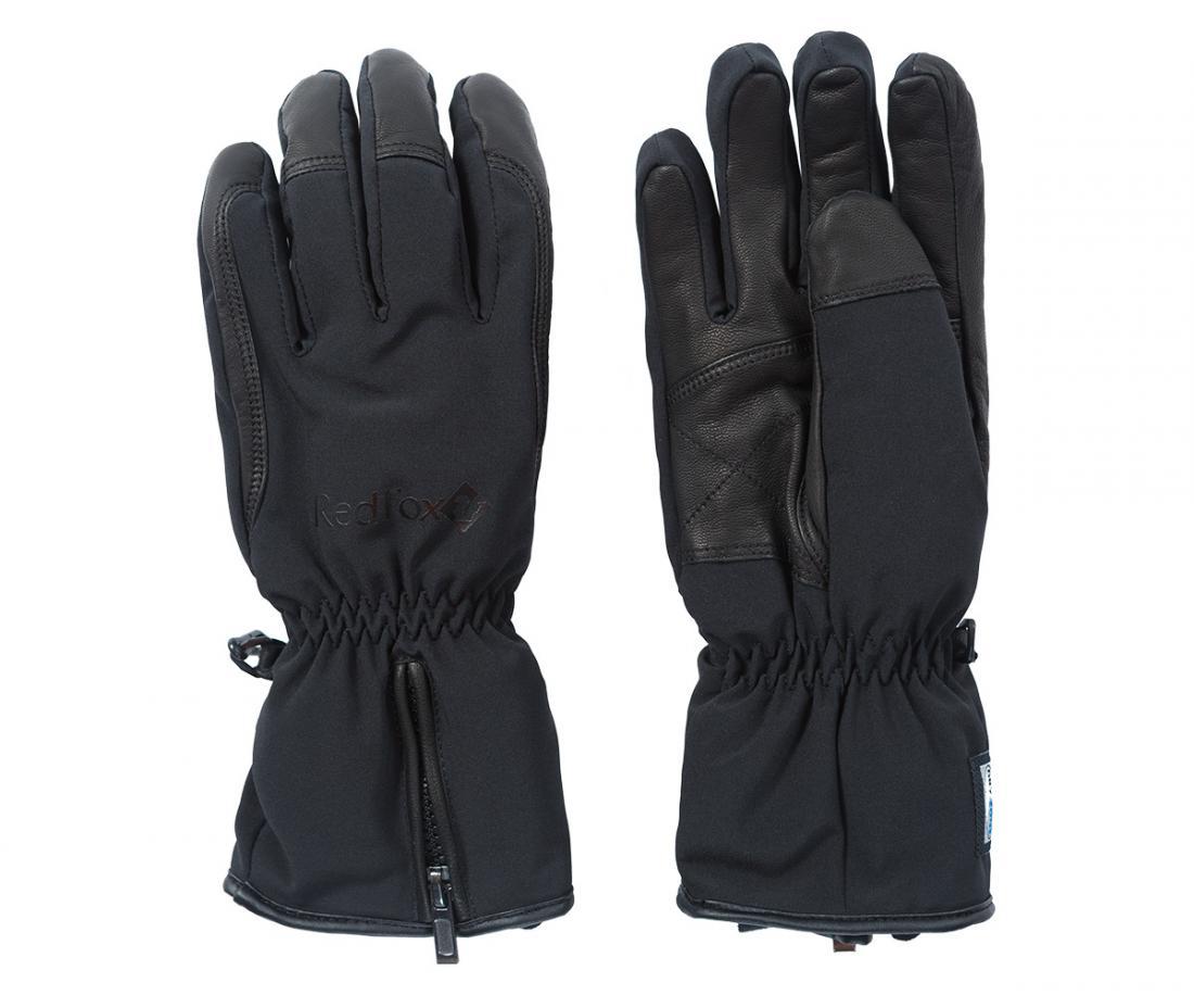 Перчатки CarveПерчатки<br><br> Утепленные перчатки для зимних видов спорта.<br><br><br> Основные характеристики<br><br><br><br>анатомическая форма<br>мембранные вставки Dry Zone для усиления водонепроницаемости<br>усиление в области ладони и на кончика...<br><br>Цвет: Черный<br>Размер: L