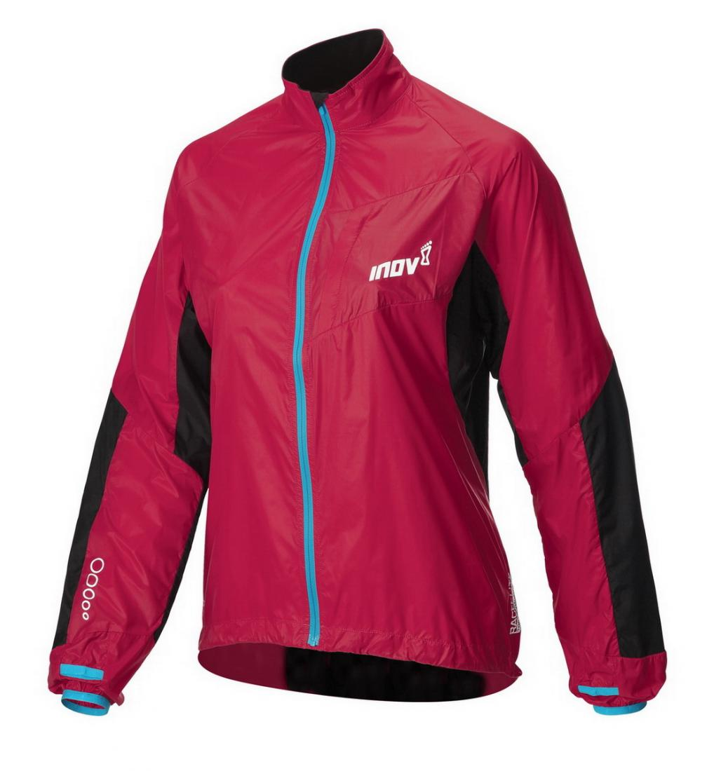 Куртка race elite™ 100 windshell