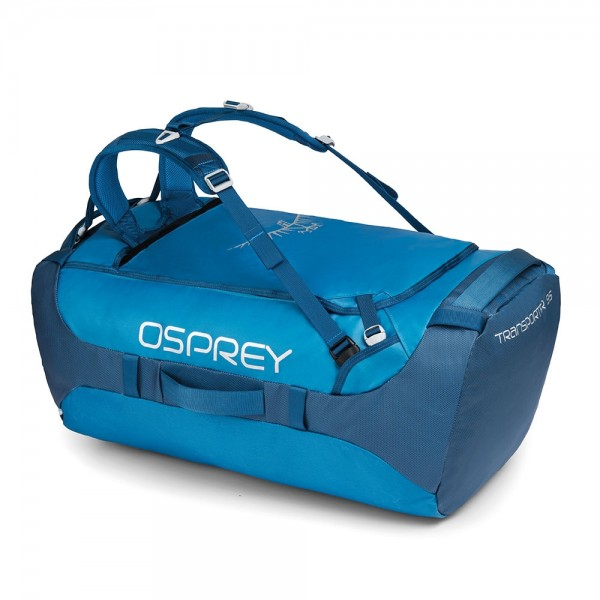 Рюкзак Expedition 95 Duffel от Osprey